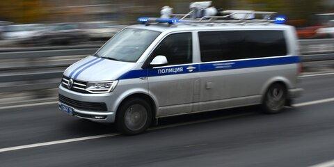 Двум жителям Подольска предъявили обвинение впокушении наубийство мальчика