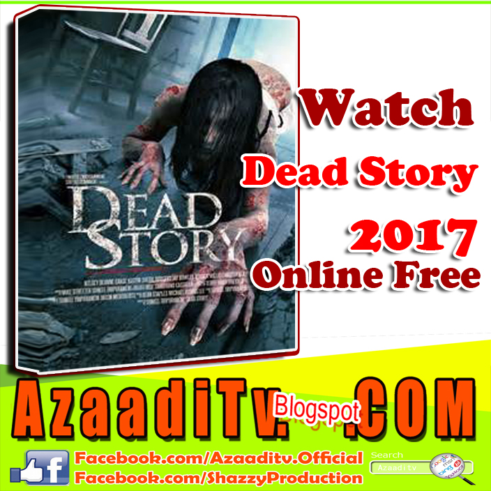 Hollywood Hindi Dubbed Movies Movies Watch Online Free