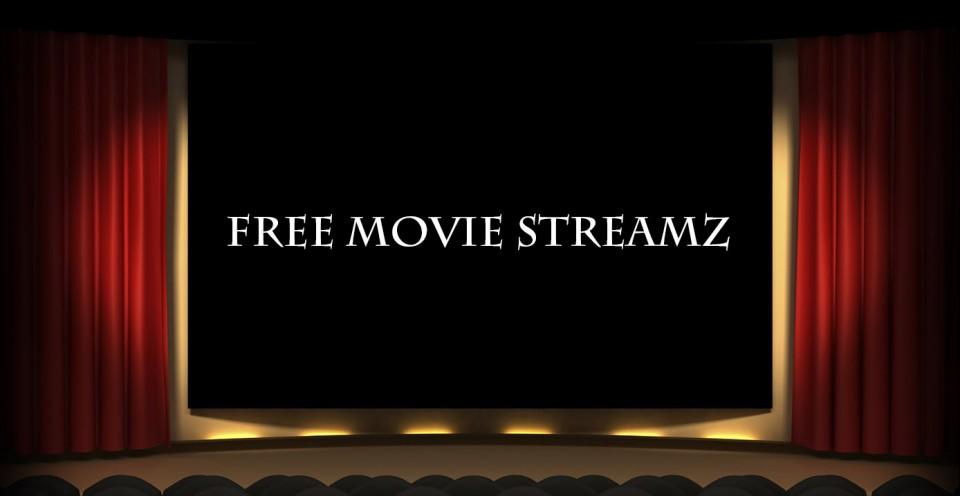 Hukkakaurat 2015 DvdRip Movie Full Streaming Free