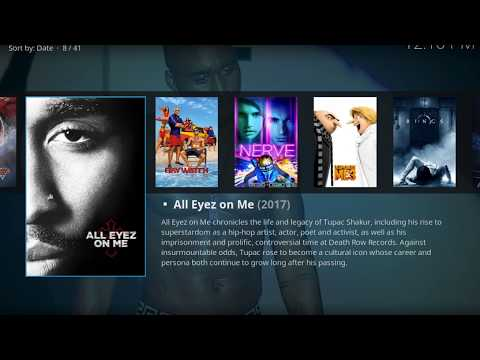 Watch Movies Online Free, Streaming Films- Watch-Freeme