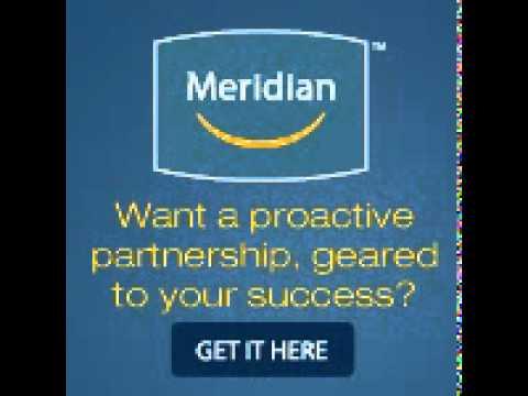 Meridiancu retirement solutions hours