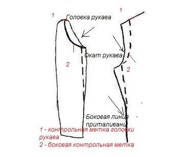argo classic спортивная одежда b.018 / брюки спортивные