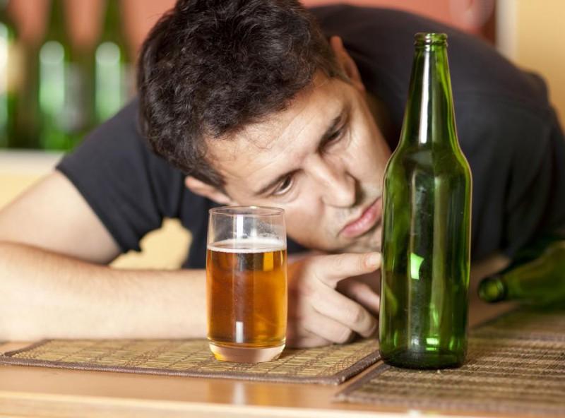 Пьянство и алкоголизм как избавиться