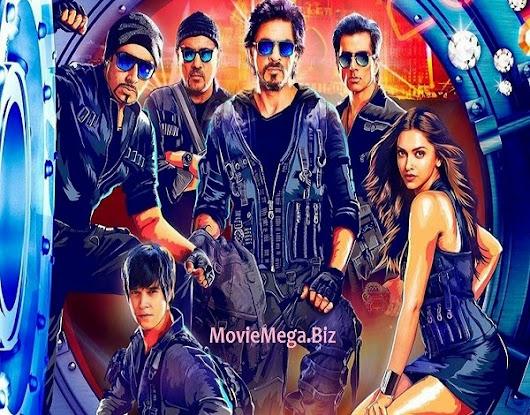 Happy New Year Hindi Movie Songs Pk Download Free