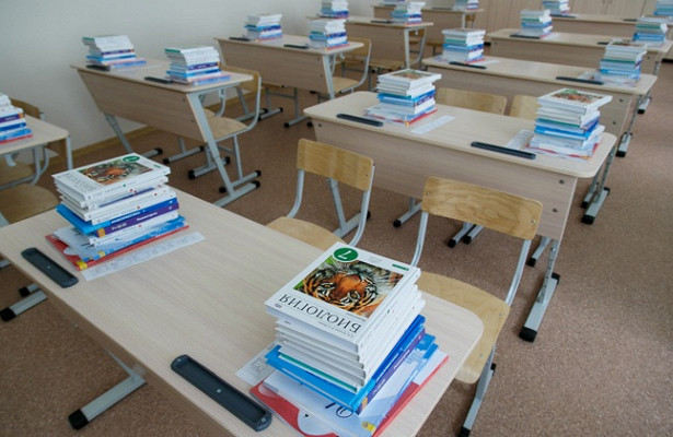 Сроки зимних каникул вшколах Новосибирска назвал министр образования