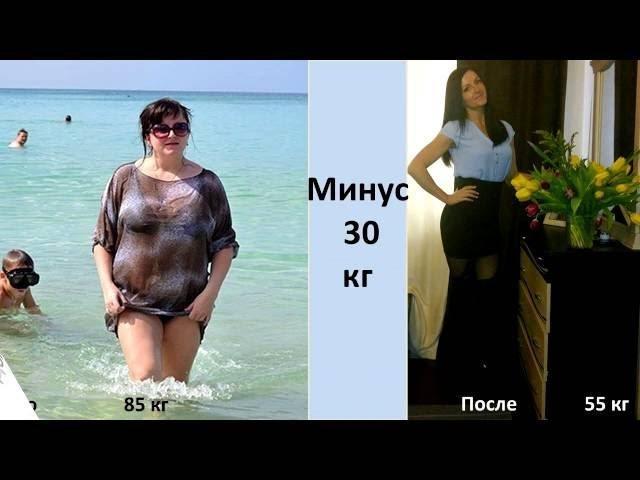 Диета срочно надо похудеть на