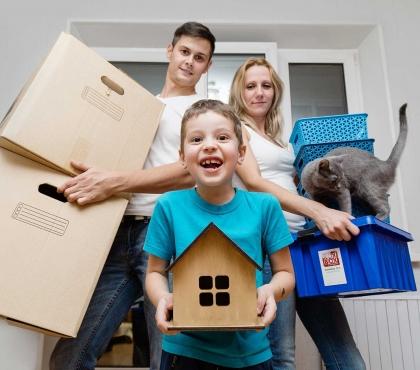 ВЧелябинске напомнили овозможности воспользоваться программой льготной ипотеки
