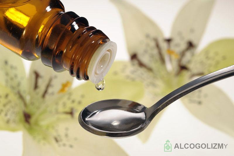 Алкоголизм лечение без ведома больного таблетками