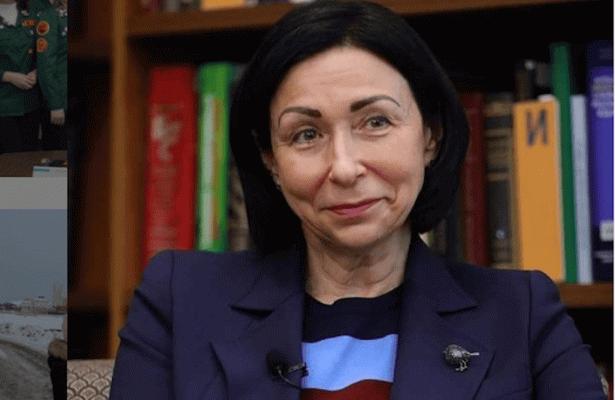 «Онбылисполнителем спектакля»: мэра Челябинска ненапугали показания Тефтелева