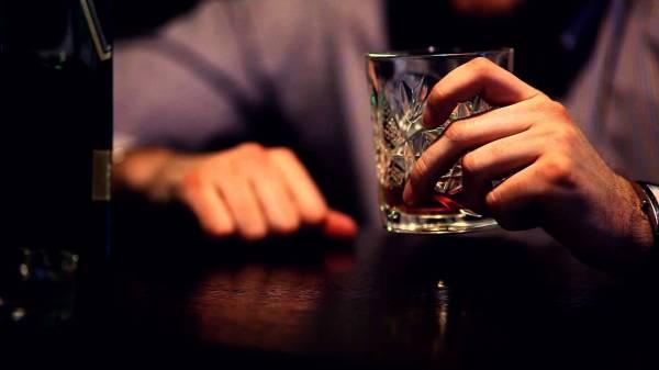 Заговор алкоголизма фото