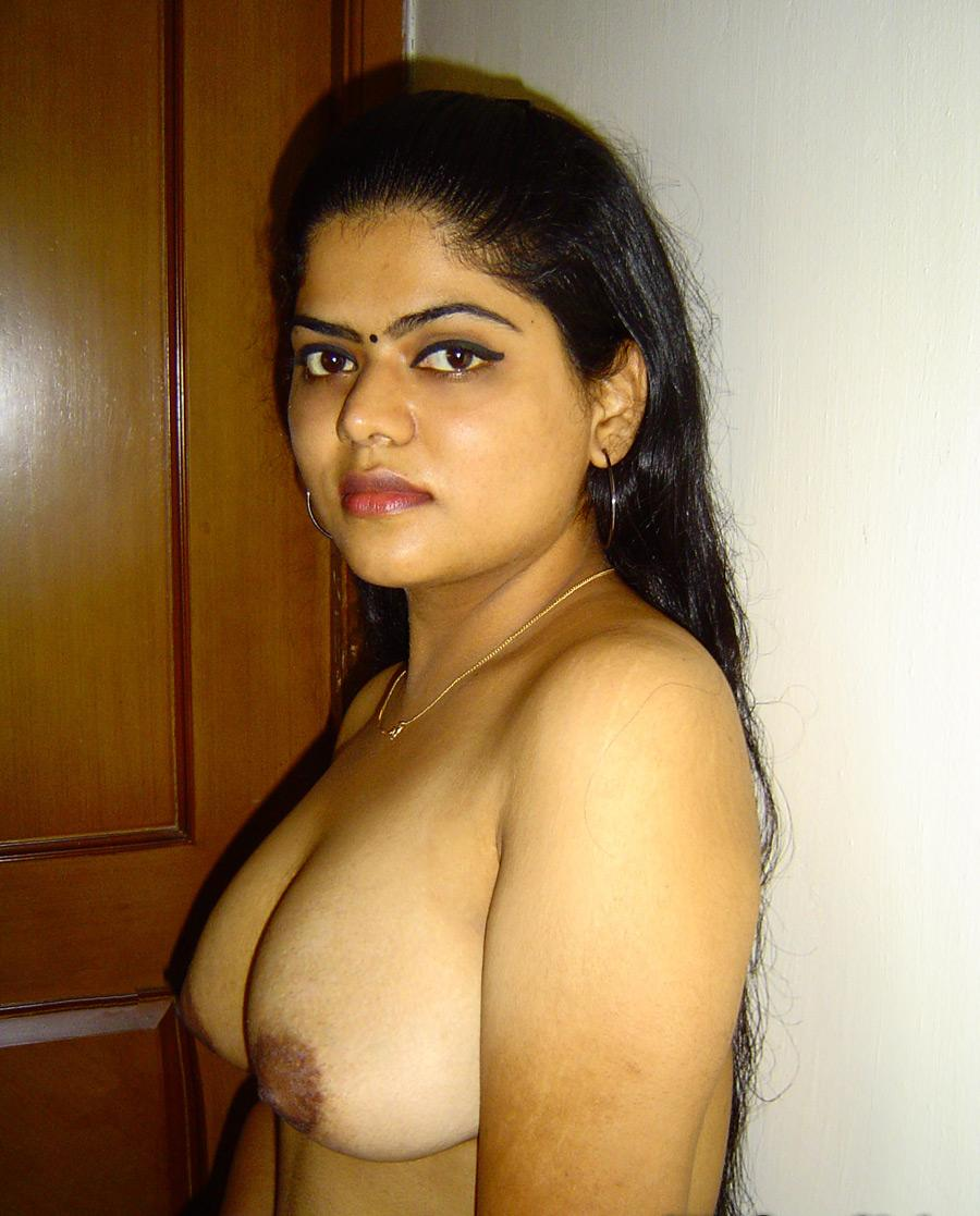 Non nude pictures girls