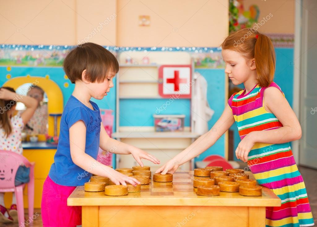 всероссийский конкурс певцов для детей