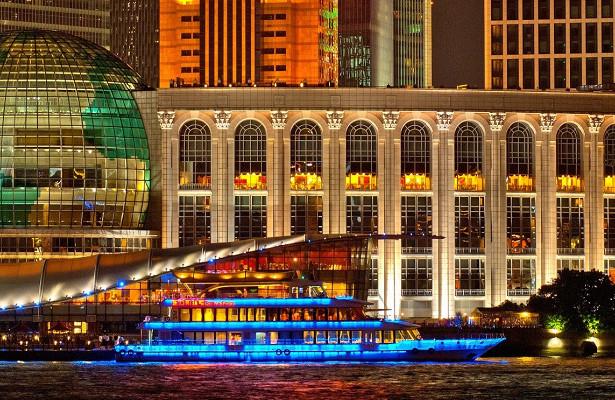 Компания «Руспродэкспорт» заключила соглашение осотрудничестве скитайскими партнерами навыставке вШанхае в2019 г.