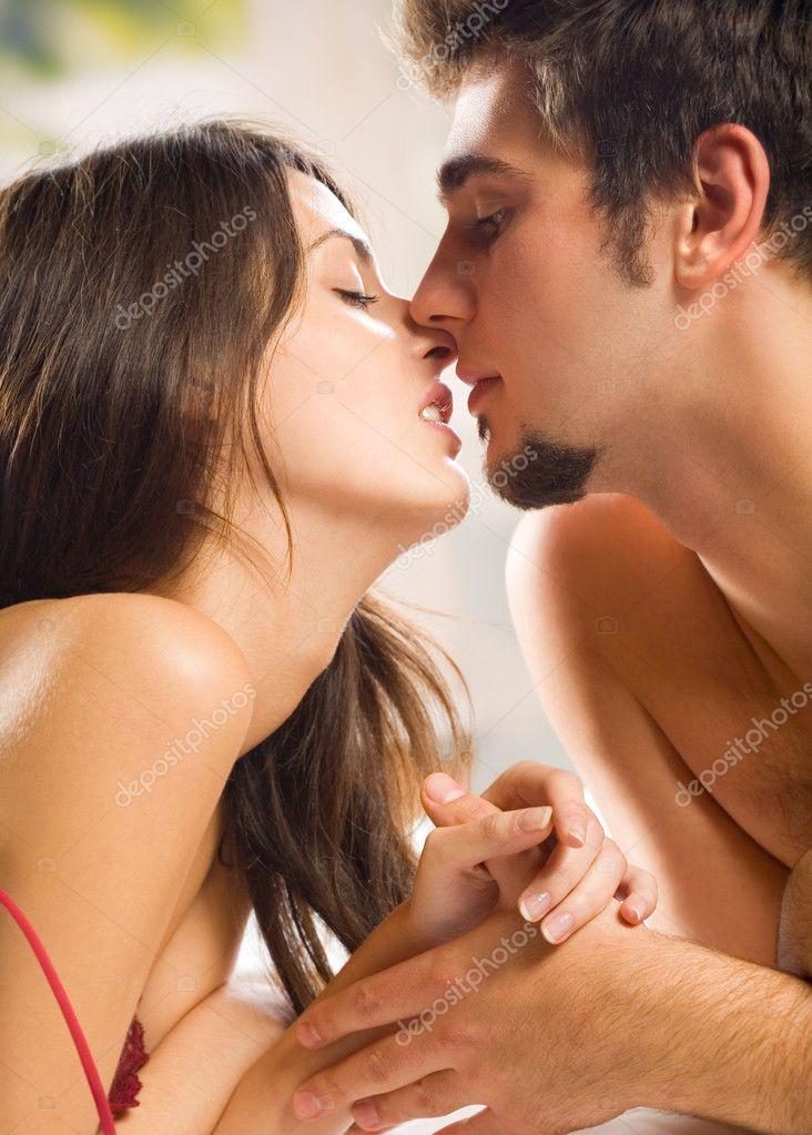 Amateur milf multiple orgasm