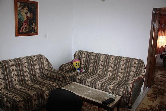 Недорого квартира в Комотини