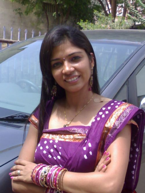 Indian dating site list