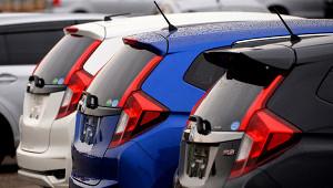 Переход надизель поможет сэкономить насодержании авто
