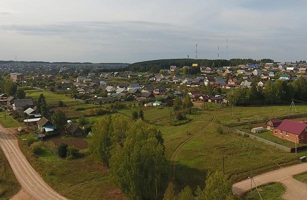 Объём выданной льготной сельской ипотеки вУдмуртии превысил 3,6млрд рублей в2020 году