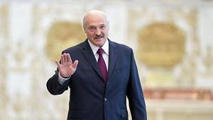 Лукашенко назвал условия вхождения Белоруссии вНАТО