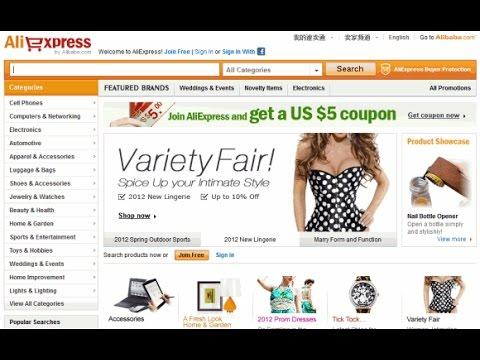 Китайская одежда интернет магазин алиэкспресс на русском языке