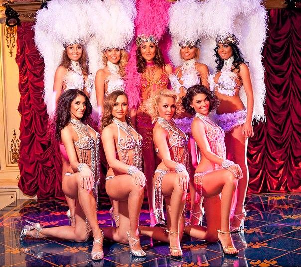 Teen louisiana pageant