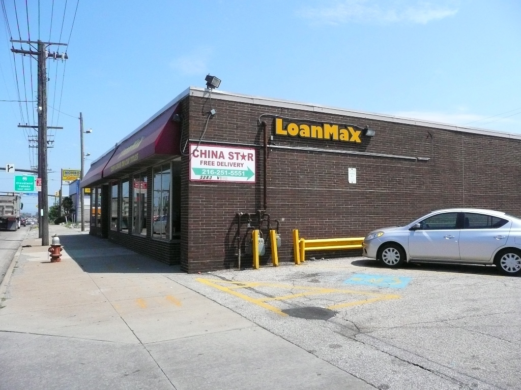 Ace payday loans lancaster ca photo 10