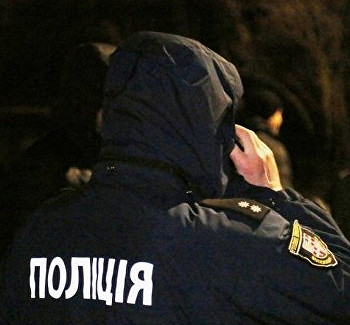 ВОдесской области по-новому контролируют соблюдение карантина