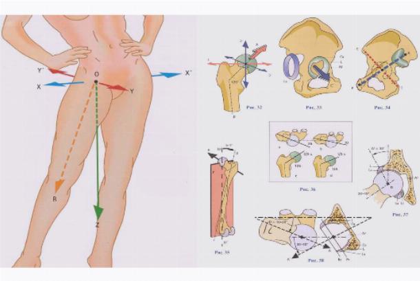 У ребенка болит нога после прививки АКДС(( Какое