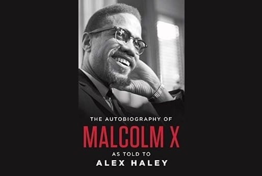 PDF/ePub Download the autobiography of malcolm x eBook