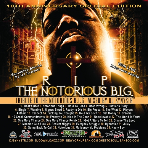 Notorious Streaming - Film in Streaming