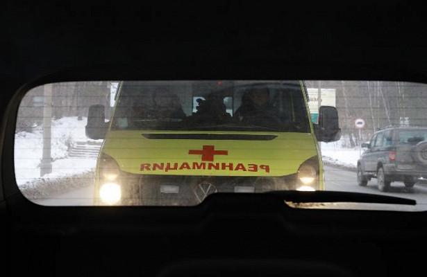 Коронавирус вСибири: главное занеделю ввидеообзоре