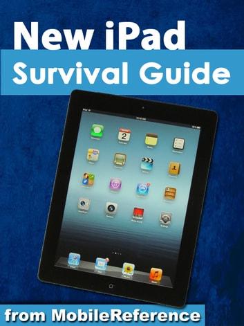 Apple iPad Air Manual User Guide - Phone Arena