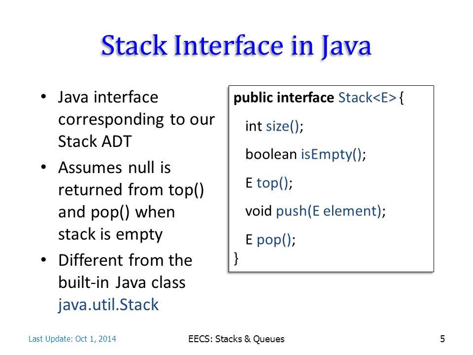 Java™ SE8 for Programmers - pearsoncmgcom