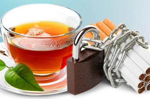 Монастырский чай от алкоголизма от елены малышевой