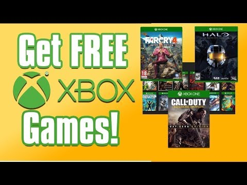 Where can I download Xbox One games iso? - Quora