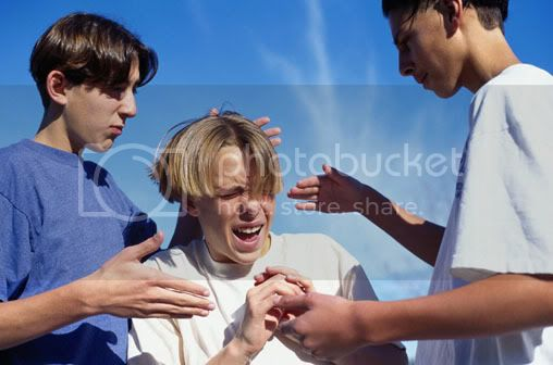 Massage day spa baltimore hand job