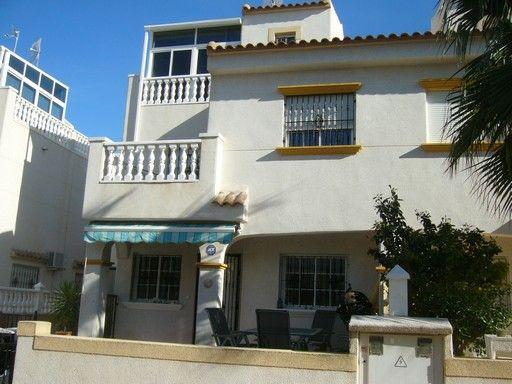 Продажа банками в испании недвижимости