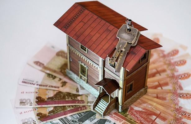 Банки начали отказывать россиянам випотеке