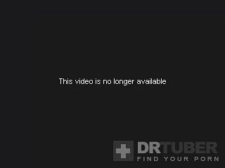 Old women blow job videos