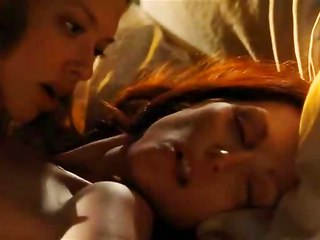 Kianna dior anal clip