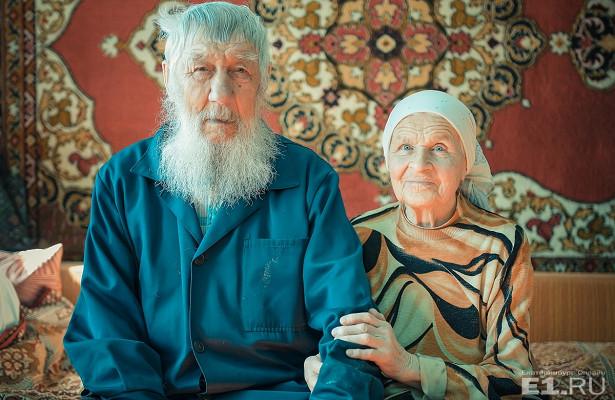 «Зрявыдумали, чтомынелюдимые»: какживет большая старообрядческая община наУрале