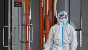 Пять случаев сибирской язвы выявили вДагестане