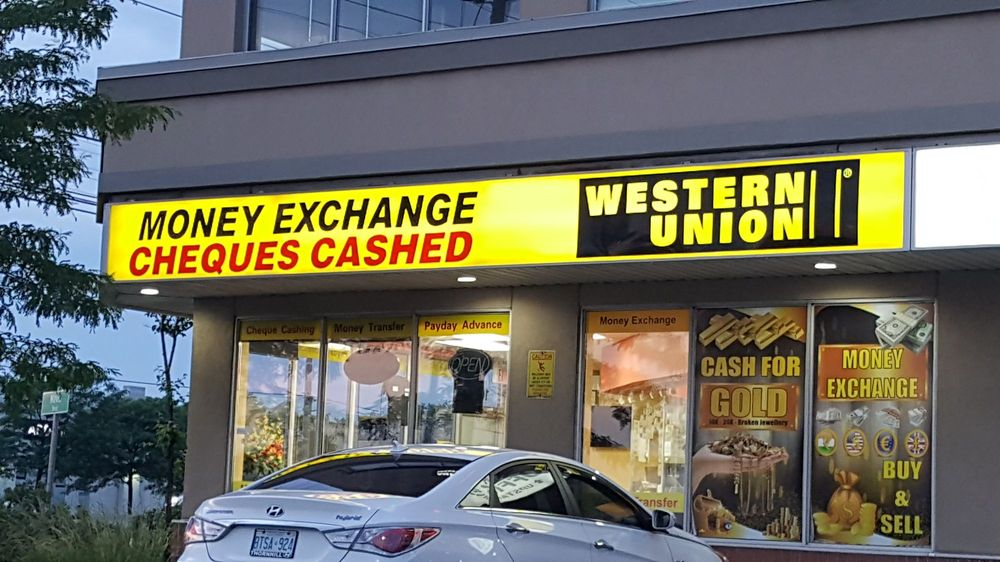 Kitchener waterloo payday loans
