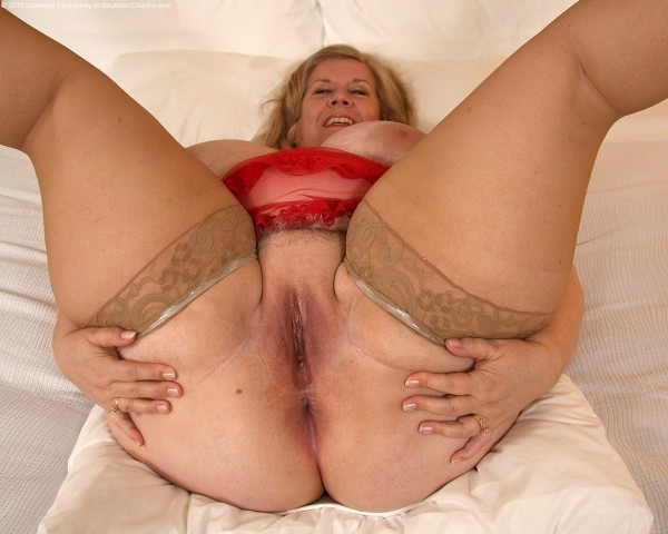 Mature bbw movies daily, pussy tease wives photos