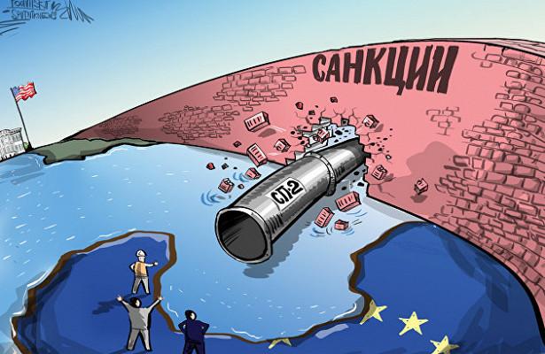 Белоусов заявил, чтоШтаты непонимают границы своей юрисдикции