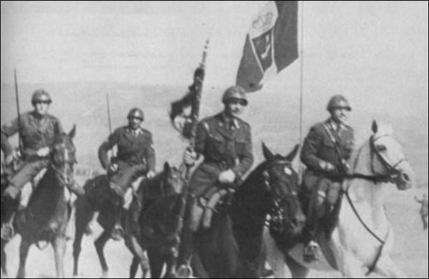 Какитальянцы воевали подСталинградом