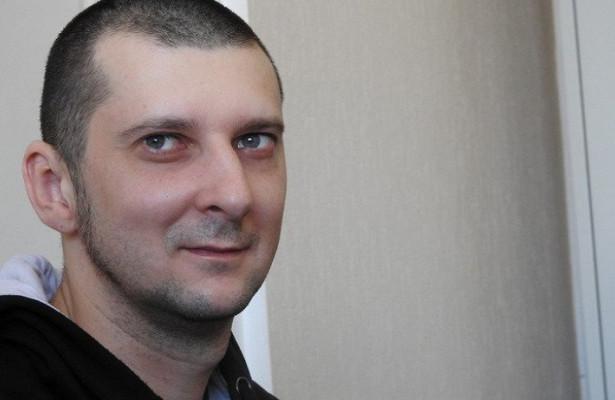 «Курихин против Вилкова». Решение опрекращении дела выстояло вапелляционной инстанции