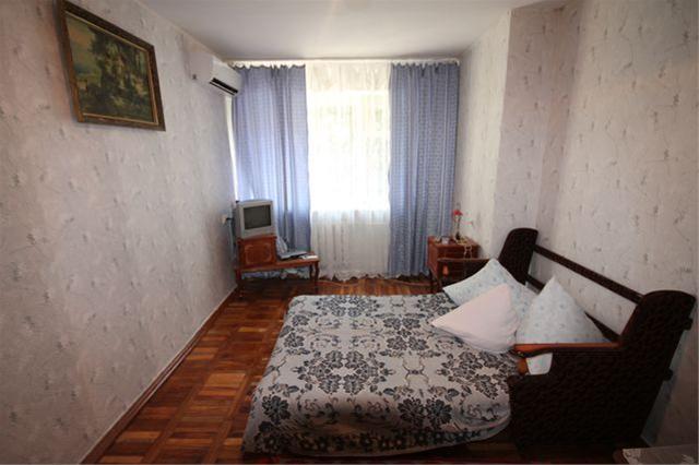мини гостиницы волконка