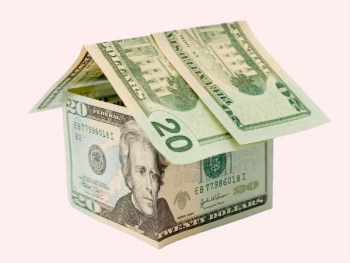 Что можно продать чтобы заработать быстро денег