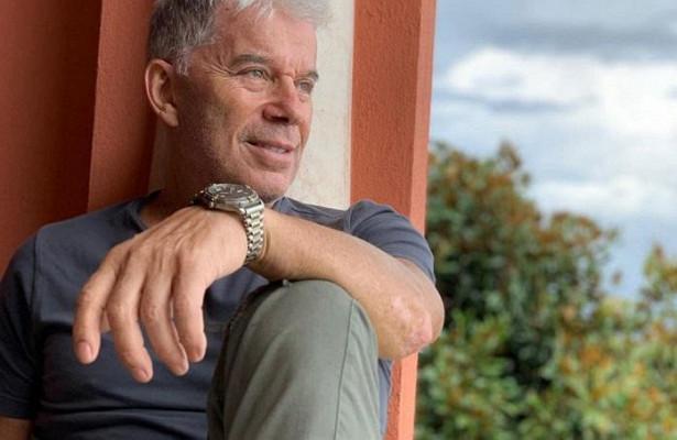 «Покойтесь смиром, мастер»: Газманов почтил память Жванецкого